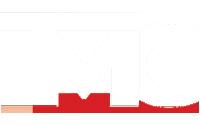 TMC Holland's Company logo