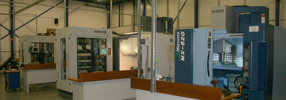 metaal soldeer bedrijven in twente